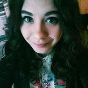 Дарья, 22, г.Няндома