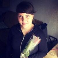 Татьяна, 25 лет, Стрелец, Сортавала
