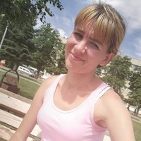 вероника, 25 лет, Весы, Энгельс