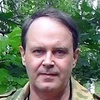 владимир, 62, г.Рудня (Волгоградская обл.)