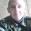 Александр, 42, г.Шаблыкино