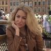 Наталья, 27, г.Тольятти