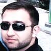 Dzhamal, 33, г.Кортрейк