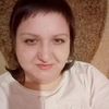 Антонина, 41, Ізмаїл