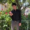 Абу, 19, г.Махачкала