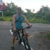 Петр, 38, г.Новомосковск