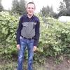 Костя, 41, г.Благовещенск