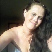 Liana Ddddd, 29, г.Резекне