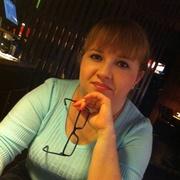 наталья, 29, г.Михайловск