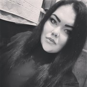 Ангелина, 29, г.Нижневартовск