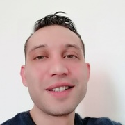 Janos, 38, г.Амстердам
