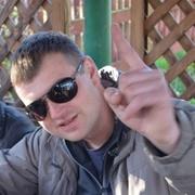 Андрій 37 Kalush
