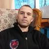 Павел, 35, г.Якутск