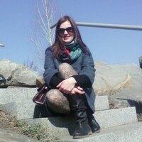 Viktoria, 37 лет, Дева, Донецк