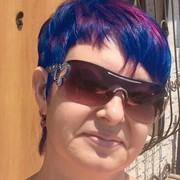 Елена, 48, г.Актау