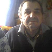 Алексей, 69 лет, Козерог, Симферополь