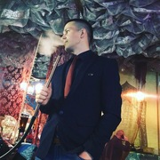 Альберт, 26, г.Парголово