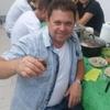 Эдуард, 47, г.Mengkofen