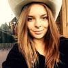 Svetlana Miksa, 31, г.Индианаполис