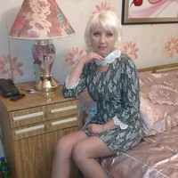 Марина, 49 лет, Стрелец, Астрахань