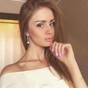 Марьяна 26 Харьков