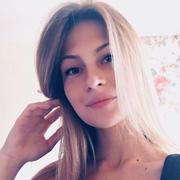 Ксюша, 30, г.Липецк