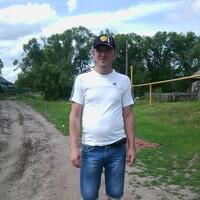 сергей, 42 года, Весы, Тамбов