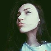 Алиса, 18, г.Окуловка