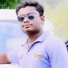 dharam, 25, Gurugram