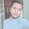 Laith Hameed, 24, г.Самара