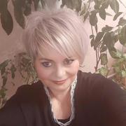 Оксана, 50, г.Тында