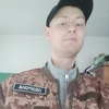 Александр, 30, Черкаси