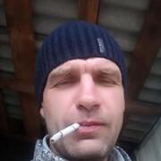 Сергей 41 год (Козерог) Красный Луч