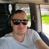 Андрей, 35, г.Якутск