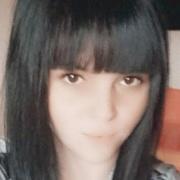 Екатерина, 29, г.Зея