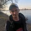 Станислав, 30, г.Воронеж