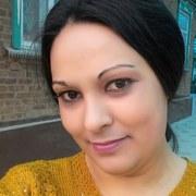Лилия, 29, г.Славянск-на-Кубани