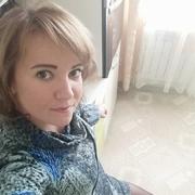 Ирина 38 лет (Рыбы) Калуга