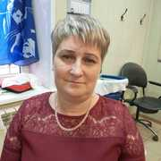 Елена, 46, г.Окуловка