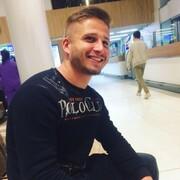 никалаи, 23, г.Бородино