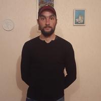 Oleg, 35 лет, Лев, Оренбург