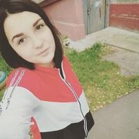 Дарина, 22 года, Лев, Томск
