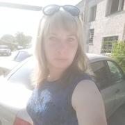 мария, 28, г.Крымск
