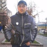 Анатолий, 39 лет, Весы, Константиновка