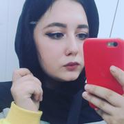 елизавета 20 лет (Близнецы) хочет познакомиться в Барнауле