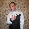 Taras, 28, г.Ужгород