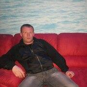 Сергей Тропин, 43, г.Коноша