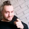 Руслан, 32, г.Полоцк