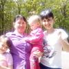 Лидия, 35, г.Спасск-Дальний