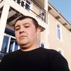 Artem, 37, Yakhroma